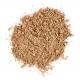 Fond de teint minéral SPF15 COFFEE BEAN - LILY LOLO