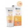 Crème solaire SPF50+ spécial Bébés UVA & UVB- Water Resistant - 40 ml -BIOREGENA