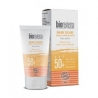 Baume solaire SPF50+ spécial visage et zones sensibles UVA & UVB- Water Resistant - 40 ml -BIOREGENA