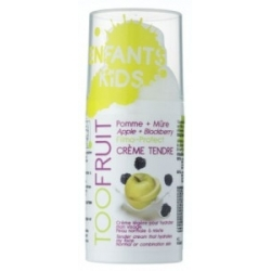 Crème Tendre TOOFRUIT - 30 ml