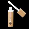 Huile de soin pour les lèvres  ZAO Make Up