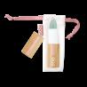 Gommage pour les lèvres  ZAO Make Up