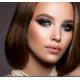 Palette fards à paupières  ZAO Make Up