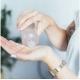 Toner aux fleurs anti-déshydratation 120ml - Whamisa