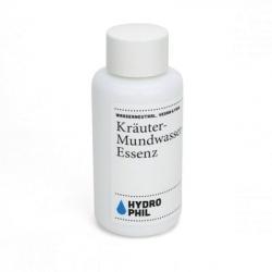 Bain de bouche concentré HYDROPHIL- 100 ml
