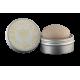 Shampoing-Conditionneur solide pour cheveux normaux Autour du Bain-dans sa boîte