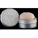 Shampoing-Conditionneur solide pour cheveux gras Autour du Bain dans sa boîte