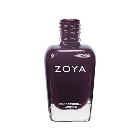 Vernis à ongles ANJA  - 15ml - ZOYA