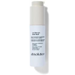 Sérum Anti-Soif - 50 ml - Absolution