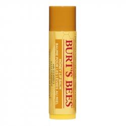 Stick à lèvres au miel Burt's Bees