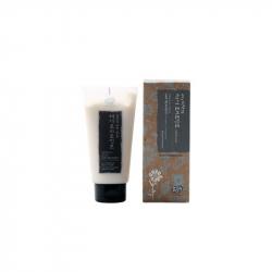 Masque cheveux secs -300ml - Whamisa