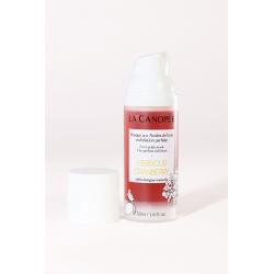 Masque aux acides de fruits - 50 ml LA CANOPEE