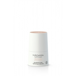 SOOTHING DEODORANT- 75 ML MADARA