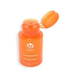 Dissolvant liquide - 150 ml - SUNCOAT