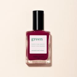 Vernis à ongles Violeta - 15ml - Green Manucurist