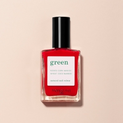 Vernis à ongles Anemone - 15ml - Green Manucurist