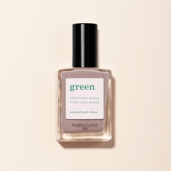 Vernis à ongles Dove Beige - 15ml - Green Manucurist