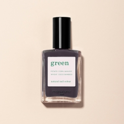 Vernis à ongles Queen Of Night - 15ml - Green Manucurist