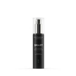 Crème de jour SMART anti-oxydante - peaux normales à mixtes -50ml-MADARA