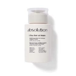L'eau du Soir et Matin - 150 ml - Absolution