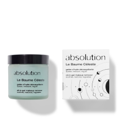 Baume Céleste - 50 ml- Absolution