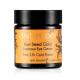 Crème Contour des yeux au Kiwi Gold Luminous- 30ml - ANTIPODES