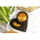 Masque GOLD au bio-rétinol -60ml-EVOLVE