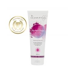 Shampoing Perfect Clean- 250 ml - Les Secrets de Loly