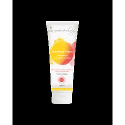 Shampoing Sunshine Clean- 200 ml - Les Secrets de Loly