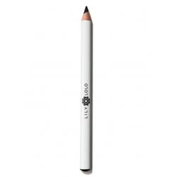 Crayon yeux coloris Noir LILY LOLO
