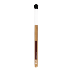 Pinceau Estompeur Bambou - ZAO Make Up