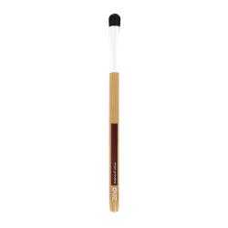 Pinceau Langue de Chat en Bambou - ZAO Make Up