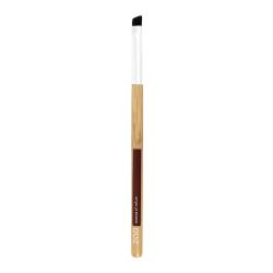 Pinceau Fard à joues en Bambou - ZAO Make Up