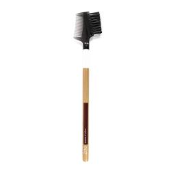 Pinceau biseauté en Bambou - ZAO Make Up
