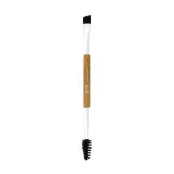 Pinceau sourcils en Bambou - ZAO Make Up