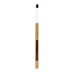 Pinceau Ombre à paupières Bambou - ZAO Make Up
