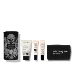 Coffret - 50 ml - Absolution