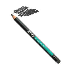 Crayon Gris taupe n°607 ZAO Make Up