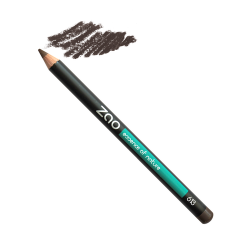 Crayon sourcils blonds n°613 ZAO Make Up