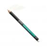Crayon Blanc n°614 ZAO Make Up
