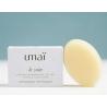 Après-shampoing Umaï - Le Soin