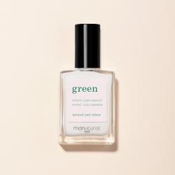 Vernis à ongles Snow - 15ml - Green Manucurist