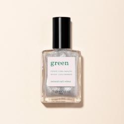Vernis à ongles Diamant - 15ml - Green Manucurist