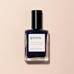 Vernis à ongles Dark Night - 15ml - Green Manucurist