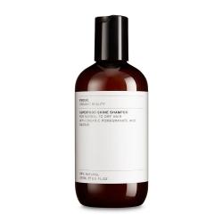 "Shampoing Nourrissant ""ECLAT""-250ml-EVOLVE"