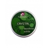 DENTIFRICE SOLIDE CRYSTAL