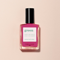 Vernis à ongles Petula - 15ml - Green Manucurist