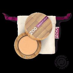 Base pour fards à paupières Primer Yeux 259 ZAO Make Up