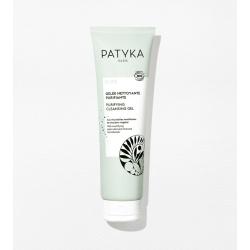 Gelée nettoyante purifiante 150ml - PATYKA