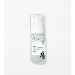 Sérum anti-imperfection - 30 ml - PATYKA